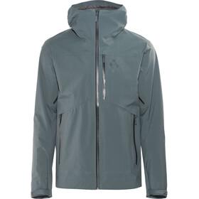 7b3b1cd8dd Manteau d'hiver - Parka, doudoune, veste softshell - CAMPZ